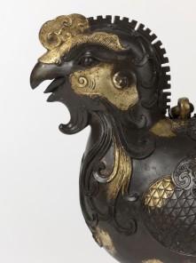 oiseau_detail