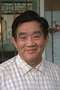 YangJisheng (2)
