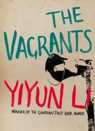 Yiyun Li 5