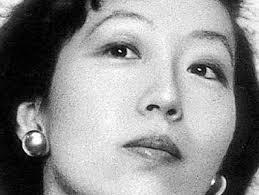 Eileen Chang 2