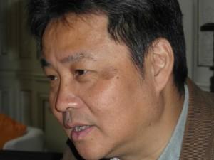 Yu Hua sam_0547
