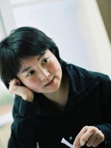 Zhu Tianxin