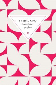Eileen Chang 3