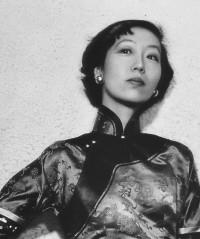 Eileen Chang 4