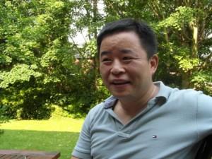 Murong Xuecun 4