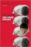 Yan Lianke Four Books