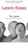Yan Lianke en