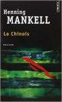 Henning Mankel 2