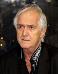 Henning Mankel 3