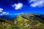 Mount Qilai