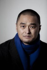 Feng Tang 5