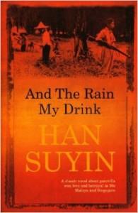 Han Suyin 3