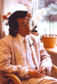 Guo Songfen