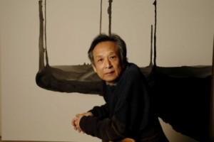 Gao Xingjian 5