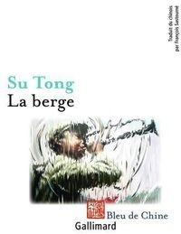 Su Tong berge