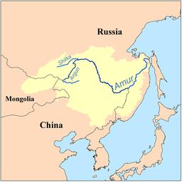 chi-zijian-a
