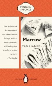 yan-lianke-marrow-2