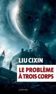 liu-cixin-10