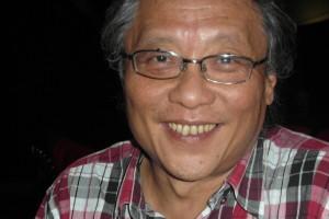 zhang-dachun-a-paris
