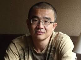 xue-yiwei-4