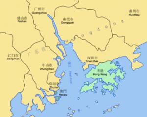 xue-yiwei-8