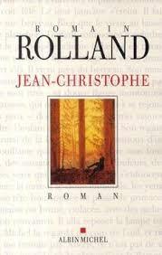 romain-rolland-5