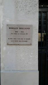 romain-rolland-8