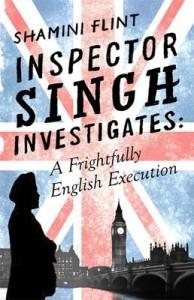 inspector-singh