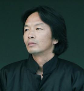 Liu Zhenyun 5