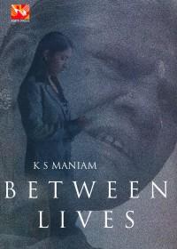 KS Maniam 6