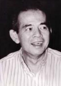 Lee Kok Liang 2