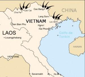 Vietnam_China 1979