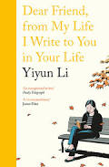 Yiyun Li 4