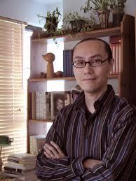 Dung Kai-Cheung 3