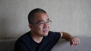 Xue Yiwei